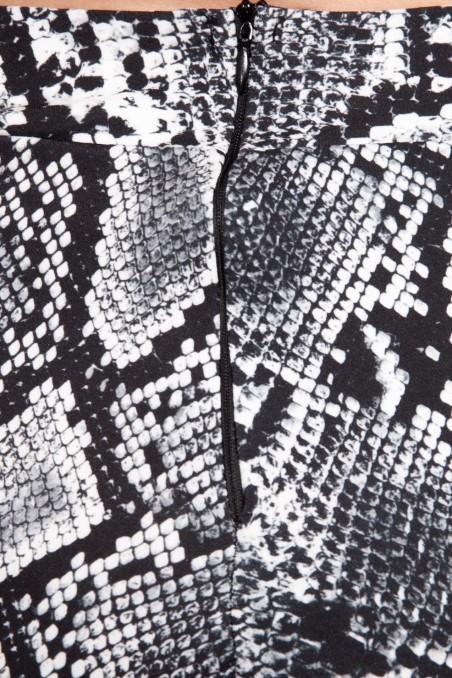 Set din două piese Snake