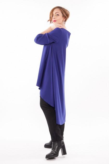 Bluză toamnă-iarnă Denisa